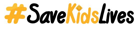 logo-save-kids-lives