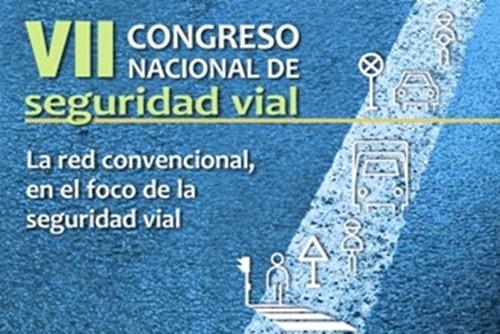 congreso_web